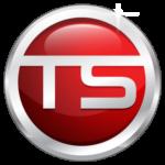 Logo Titanium Services